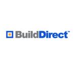 build direct logo