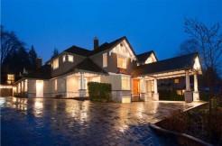 Delta homes mLS