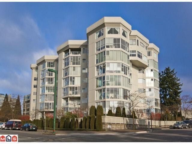 408 – 1442 Foster st. White Rock BC