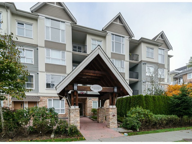 # 404 15265 17A AV  Surrey, British Columbia