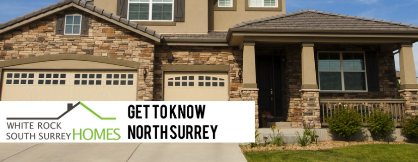 north-surrey-homes